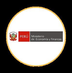 mef-per_